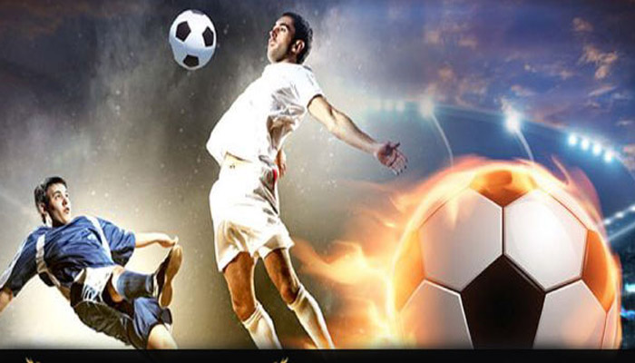 Cara Betting Taruhan 1x2 SBOBET88