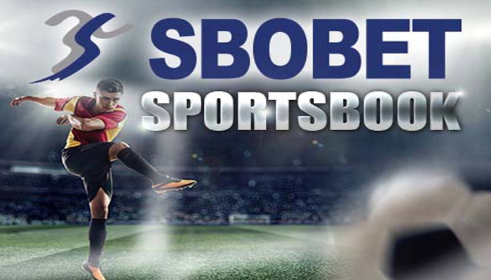 Tutorial Pasang Teruhan Outright SBOBET88